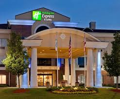 Comfort Inn Lincoln Alabama The 10 Closest Hotels To Honda Manufacturing Of Alabama Lincoln