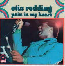 otis siege social in my r b soul records