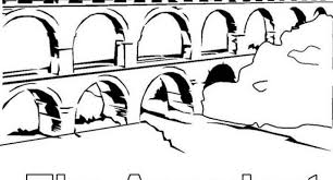 free printable ancient rome coloring pages archives cool