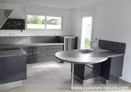 d馗oupe plan de travail cuisine decoupe plan de travail cuisine maison design sibfa com