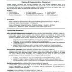 Word Resume Builder Resume Microsoft Office Word 2007 Resume Builder Templates 3