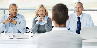 rocking that job interview 3 tips that will get you the job