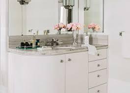 awesome ideas for small bathroom design photos decorating