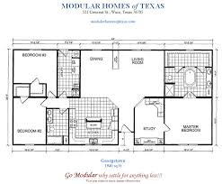 modular home plans texas modular home floor plans texas kaf mobile homes 20090