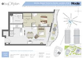 kovan melody floor plan nearest primary schools from kovan melody kovan melody floor plan