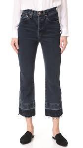 ayr styx jeans shopbop