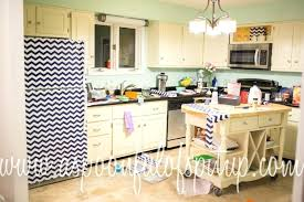 contact paper for kitchen cabinets kitchen cabinet contact paper new kitchen cabinet contact paper