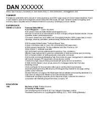 pbx operator resume resume hotel pbx operator thunder resort pbx operator guest
