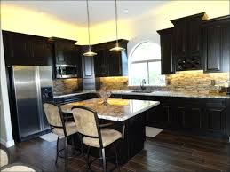 used kitchen cabinets for sale seattle seattle kitchen cabinets s used kitchen cabinets for sale seattle wa