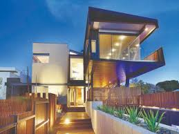 Design Home Online Free by 165 Best Home Design Images On Pinterest Home Design Apps And