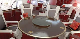 Dimension Of The Table Airbus Showcases Airliner Size Business Jet Business Aviation