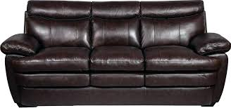 sofa reviews consumer reports simon li furniture furniture the brick sofa leather furniture