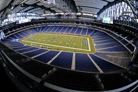 detroit lions thanksgiving game history this is detroit ford field home of the detroit lions