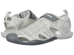 crocs shoes women shipped free at zappos