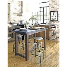 kitchen island height kitchen island counter height meetmargo co