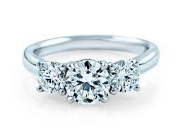 verlobungsring platin diamant 10 besten verlobungsringe solitärringe bilder auf