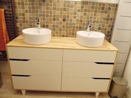 meuble cuisine pour salle de bain meuble de cuisine pour salle de bain awesome utiliser meuble