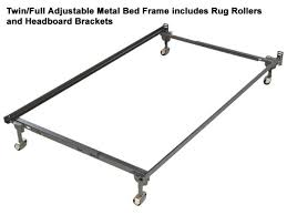 metal bed frame for a queen bed metal bed frame queen u0027s quality