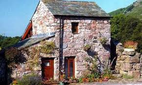 Holiday Cottages In The Lakes District by Lake District Holiday Cottages Self Catering Accommodation Boot