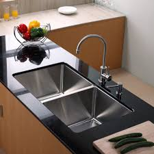 Types Of Faucets Kitchen Types Of Kitchen Sinks Australia Best Sink Decoration