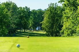 lakeview golf resort u0026 spa resorts in west virginia