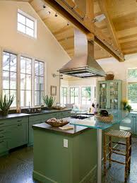 cathedral ceiling kitchen lighting ideas pictures of kitchen ceilings modern kitchen design vaulted