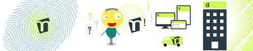 logo design agentur logodesign agentur hamburg für firmenlogos markensignets