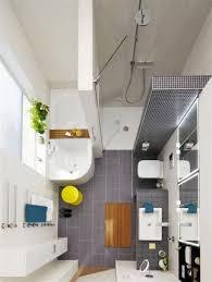 imagenes infantiles trackid sp 006 increíble diseño de baños trackid sp 006 21 habitaciones