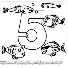 number coloring pages the number 3 miscellaneous coloring pages