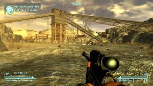 black friday pc games black friday call of duty black ops xbox 360 free download full