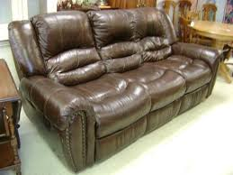 used furniture stores kitchener waterloo mr mac s used furniture furniture stores 928 barton st e