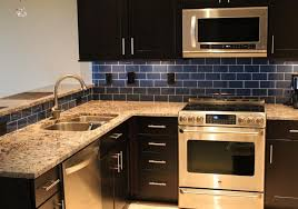 purposes you should get stainless steel knobs for kitchen cabinets