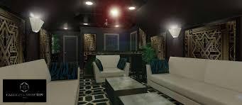 turn a bonus room into a media room bonus room ideas carolina