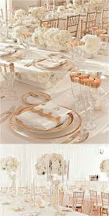 Wedding Linens Cheap Tablecloths Best Of Cheap Ivory Tablecloths Wedding Cheap Ivory