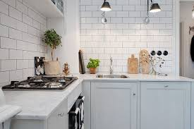 marmorplatte küche küche renovieren familie rockt elternblog für die ganze familie