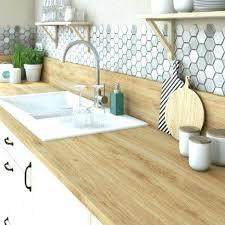 plan de bureau en bois plan de bureau en bois plan de bureau en bois leroy merlin plan de