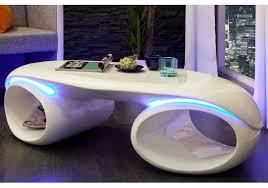 table basse chambre table basse design fortuno design