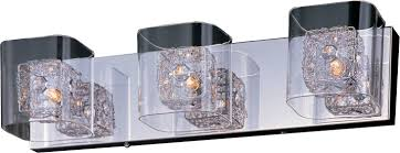 bathroom vanity lights brushed nickel bathroom design ideas 2017
