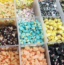 newest items free shipping wholesale nails supply 50 pcs alloy