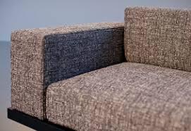 Simons Upholstery Kvadrat Raf Simons Collection Contract Design