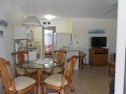 windward passage by vri resort fort myers beach fl booking com