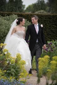 bush wedding dress 145 best bridal style brides images on