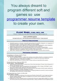 different resume templates what is new in resume templates 2016