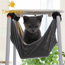 Cat Under Chair Popular Cat Chair Hammock Buy Cheap Cat Chair Hammock Lots From