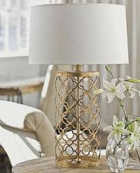 Jeeves Table Lamp 732 Best Table Lamp Bases Images On Pinterest Lampshades