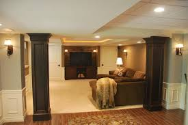 what flooring is best for a basement u2013 the flooring blog the