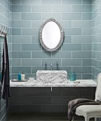 Duck Egg Blue Bathroom Tiles Green Tiles Walls U0026 Floors Topps Tiles
