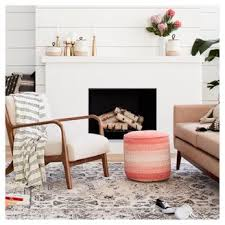 Furniture For Small Spaces Living Room - furniture store target