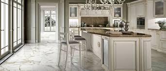 cuisine elite sevran cuisine elite cuisine sevran cuisine design et décoration photos
