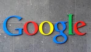 facebook twitter google to testify on u0027russian ads u0027 scandal